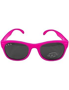 Elly La Fripouille Gafas de sol