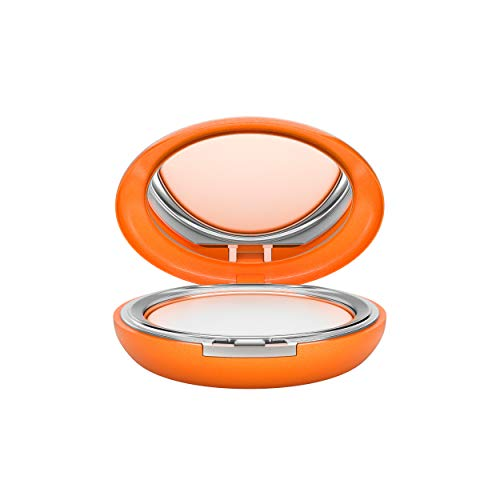Lancaster Sun Sensitive Invisible Compact Cream SF50 - Sonnencreme, 9 g -