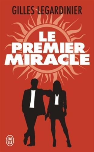 Descargar LE PREMIER MIRACLE