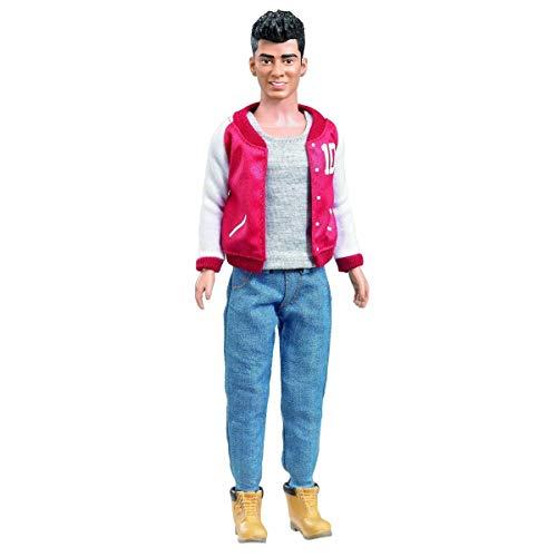 Bambola di Zayn Malik dei One Direction (30 cm)
