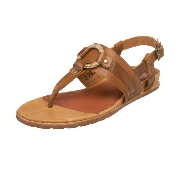 Timberland Knbnk EK RNG Extension 11688 Ladies Sandals Fashion ... a9bc332e4cf4