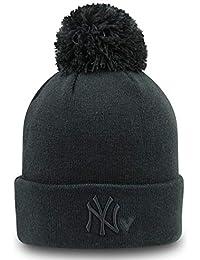 New Era Beanie - Gorra de béisbol - para Hombre