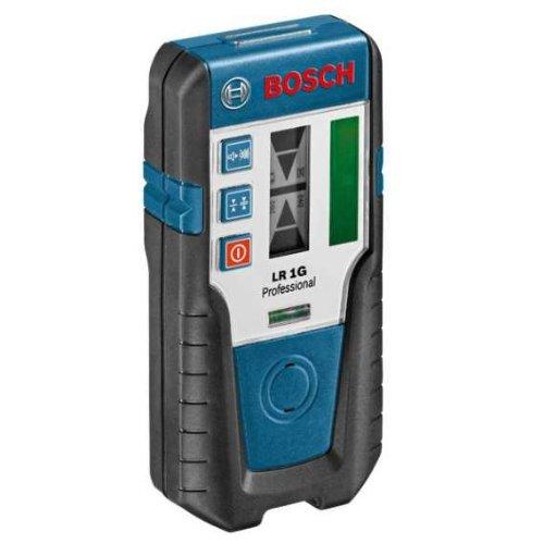 Bosch Laserempfänger LR