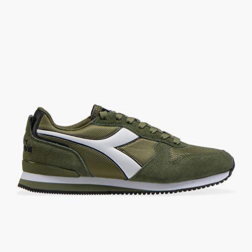 Sneaker Diadora Diadora - Sneakers Olympia para Hombre ES 40