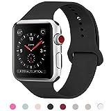 HILIMNY Für Apple Watch Armbänder