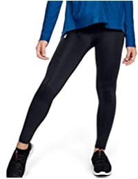 Under Armour Armour HG Legging - Leggings Niñas