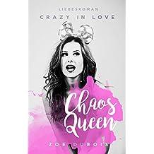 Chaos Queen: Crazy in Love