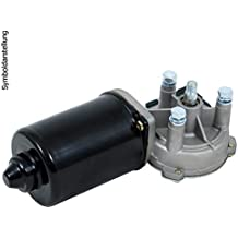 Valeo 579220 Motor del limpiaparabrisas