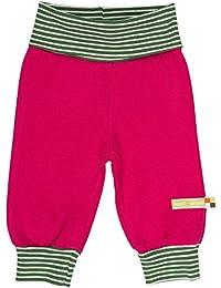 loud + proud Hose, Pantalones para Niños