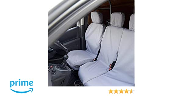 Only for the 4 Doors Model G3 19.22-5377 Pair of Front Wind Deflectors G3 19.220 Easy to Fit Tinted