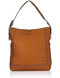 Pieces Pcrene Bag, sacs à main