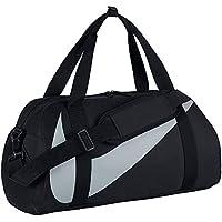 2e8b3416b4281 Suchergebnis auf Amazon.de für  nike kinder sporttasche  Sport ...