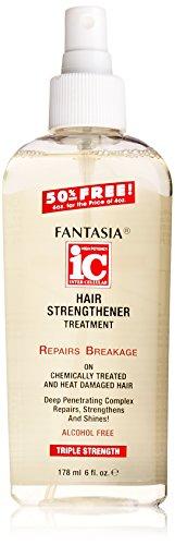 Fantasia IC Fortifiant Pour Cheveux Traitement 178 ml