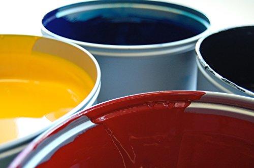 25-l-haute-qualite-beton-couleur-garage-revetement-de-sol-couleur-beton-vitrificateur-beton-lasure-p