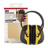 3M H520AC Peltor Kapselgehörschützer für Lärmpegel von 94 bis 105 dB - 2