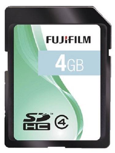 fuji-4gb-sdhc-class-4-memory-card-for-fujifilm-finepix-f500exr-s4200