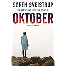 Oktober (Dutch Edition)