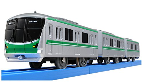 plarail-s-18-tokyo-metro-chiyoda-line-16000-system