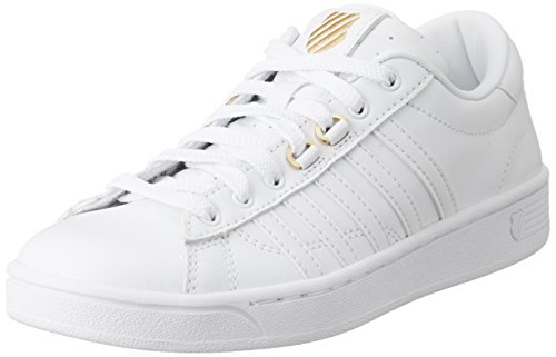 k-swiss-hoke-50th-sneakers-basses-femme-blanc-weiss-50th-white-gold-395