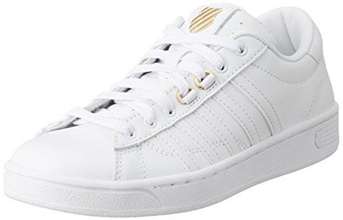 k-swiss-hoke-50th-sneakers-basses-femme-blanc-weiss-50th-white-gold-41