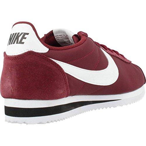 Pantalon Nike Fcb M Nk Sec K Strike Trk - Pantalon Pour Homme Blanc / Dk Gris Chiné / Noir (blanc / Gris Dk Gris / Noir)