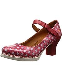 Art Harlem 933 - Zapatos de vestir Mujer