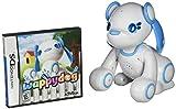 Best Ds Juegos Para Niños - Activision Wappy Dog, NDS - Juego Review