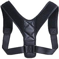 SOBOWO Posture Corrector Spinal Support für Männer & Frauen & Jugendliche korrigiert Slouching, Hunching & Bad... preisvergleich bei billige-tabletten.eu