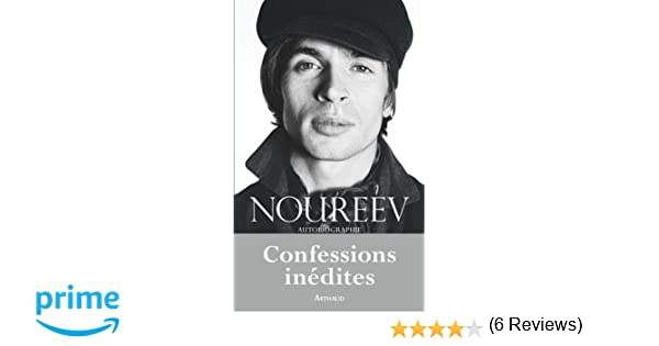 """Résultat de recherche d'images pour """"rudolf noureevautobiographie"""""""