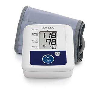 Omron M2 Classic - Tensiómetro (B0033B0HYC) | Amazon price tracker / tracking, Amazon price history charts, Amazon price watches, Amazon price drop alerts