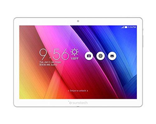 Sunstech TAB2323GMQC - Tablet 3G de...