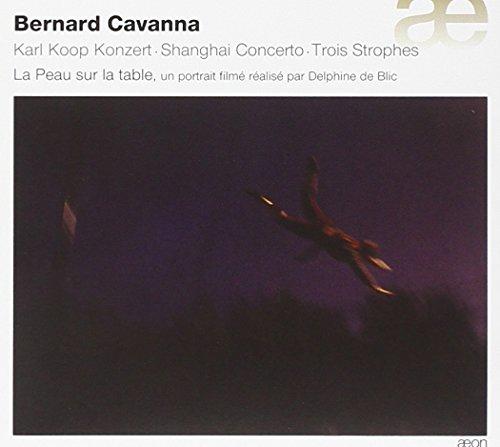 bernard-cavanna-karl-koop-konzert-shangai-concerto-trois-strophes-6-la-peau-sur-la-table