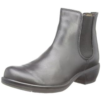Fly London Women's Make Chelsea Boots 7
