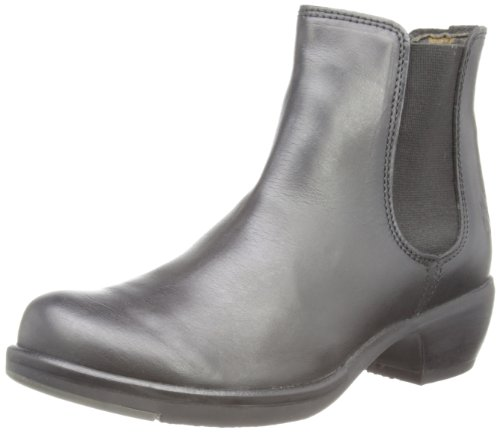 Fly London Women's Make Chelsea Boots 1