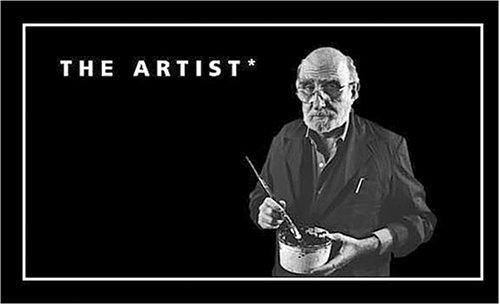 Descargar Libro The Artist (Santiago Melazzini) de Santiago Melazzini