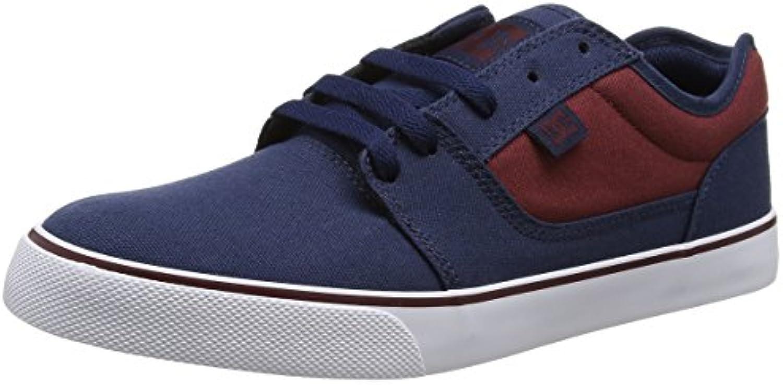 DC Shoes Herren Tonik TX Sneaker