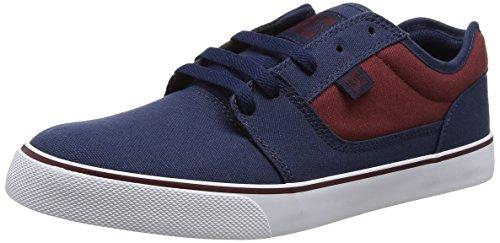 dc-shoes-tonik-tx-m-zapatillas-de-skateboarding-hombre-azul-navy-44