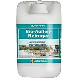 HOTREGA Bio-Außen-Reiniger 5L