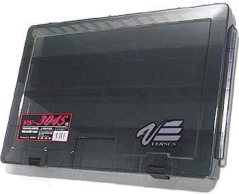 MeihoVersus VS 3045 Box schwarz