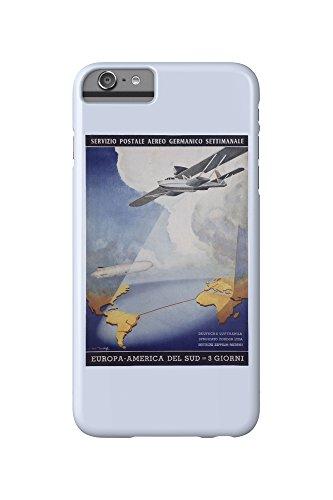 deutsche-lufthansa-servizio-postale-aereo-vintage-poster-artist-axster-heiestafs-iphone-6-plus-cell-