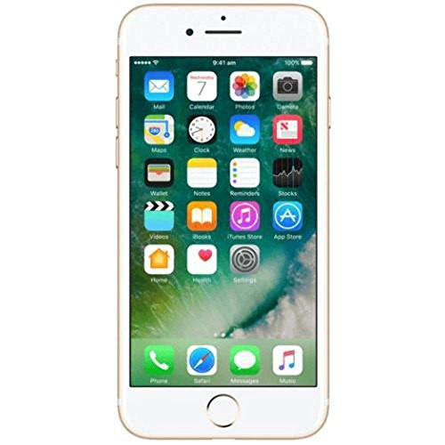 Apple iPhone 7 UK Sim-Free Smart...