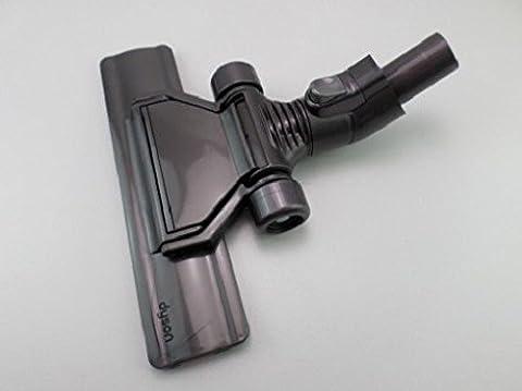 Dyson DC19DC19T2Brosse plate pour aspirateur