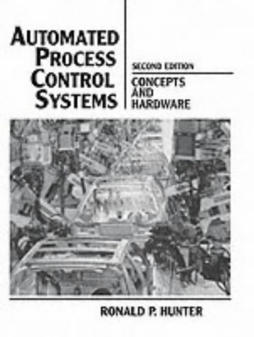 automated-process-control-systems-concepts-and-hardware