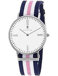 Reloj BLACK OAK para Mujer BX57204-001