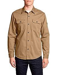 f0eaad785659 Suchergebnis auf Amazon.de für  Hemden Herren - Arbeitshemden ...