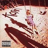 Songtexte von Korn - Korn