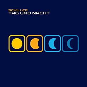 Tag und Nacht (Limited Deluxe Edition)