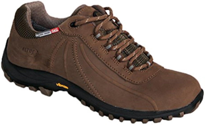 Altus Aloia Travel Schuhe  Billig und erschwinglich Im Verkauf