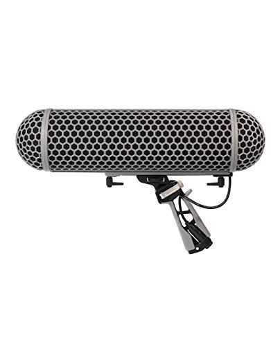 rode-blimp-suspension-para-microfonos