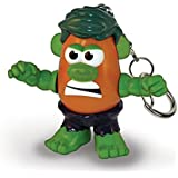 Marvel Comics Llavero Potato Hulk PPW Toys